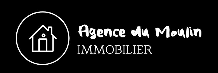 Agence du Moulin